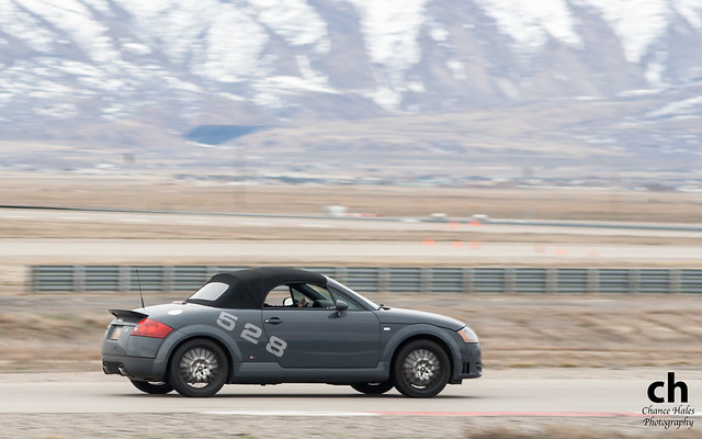 roadster winterx auditt mmp 2014 millermotorsportspark