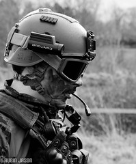 IMGP7754 (xX-SMK-Xx) Tags: world usa canada france modern french team war noir duke gear nb raptor sniper ww2 squad guerre et scar blanc m4 famas gat 44 m16 gladiator armée airsoft unit cce snipe fmr replique cadpat assaut g36 mw3 splx multimcam mieult