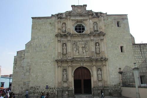Thumbnail from San Agustín Temple