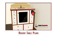 "router-table-plans-3 <a style=""margin-left:10px; font-size:0.8em;"" href=""http://www.flickr.com/photos/113741062@N04/12819025614/"" target=""_blank"">@flickr</a>"