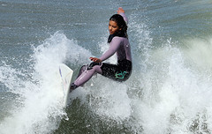 IMG_6075a ...San Clemente (supercrans100) Tags: sports water photography san surfing calif beaches clemente so