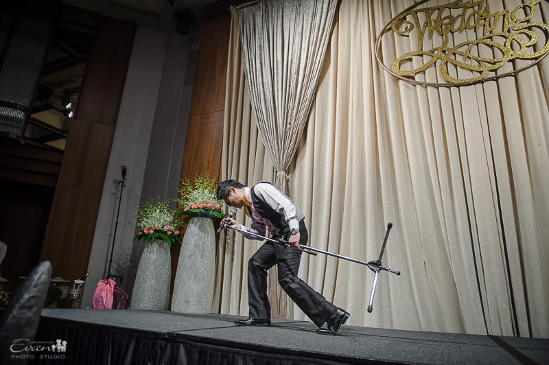 欣諺&芸代 婚禮喜宴_44