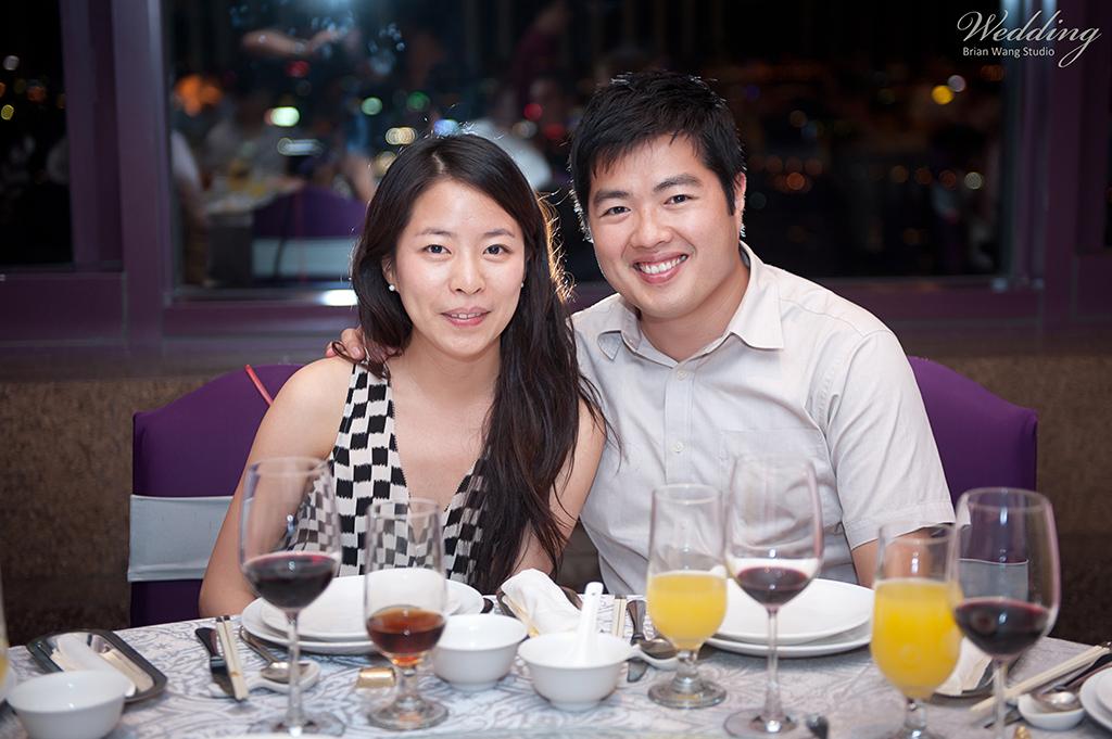 '婚禮紀錄,婚攝,台北婚攝,戶外婚禮,婚攝推薦,BrianWang,世貿聯誼社,世貿33,203'