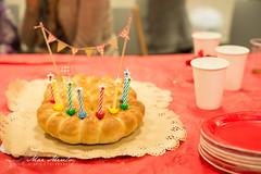 Cumpleaos picinic (Mar Merelo) Tags: birthday party picnic fiesta cumpleaos marmerelo