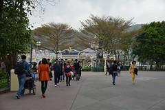 (mawingchung,,,) Tags: china park sky macro tower hongkong nikon hong kong  kowloon    d800e