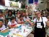 (Acrilex) Tags: riodejaneiro artesanato feira evento feiradeartesanato acrilex artesmanuais rioartesmanuais rioartesmanuais2014