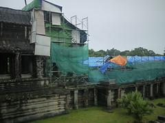 angkor-wat-restoration-project