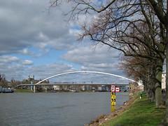 Maastricht03-05