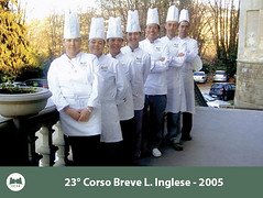 23-corso-breve-cucina-italiana-2005