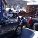 Maserati-café-Méribel-2014-Press-Start-Agence