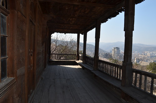 Tbilisi. Тбилиси.