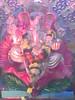 Renu (bhagwathi hariharan) Tags: god lord ganesh vasai virar ganpathi nalasopara nallasopara