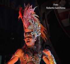Brazilian Carnival (Roberto Sant'Anna) Tags: world carnival brazil music samba pop best carnaval brazilian paulo sao santanna bertolini
