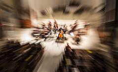 Concerto 29 Marzo 2014
