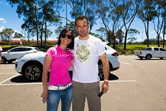 "Con Del Piero • <a style=""font-size:0.8em;"" href=""https://www.flickr.com/photos/63857885@N08/13885528720/"" target=""_blank"">View on Flickr</a>"