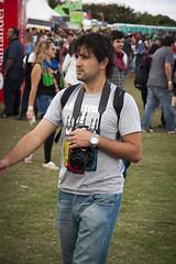 Lollapalooza Argentina (barnigomez) Tags: argentina festival canon20d concierto photograph rosario fotografo lollapalooza lollapalloozaargentina