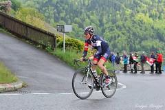 Marcel Wiss (joménager) Tags: nikon suisse passion 70200 f28 d3 afs valais coursecycliste tourderomandie