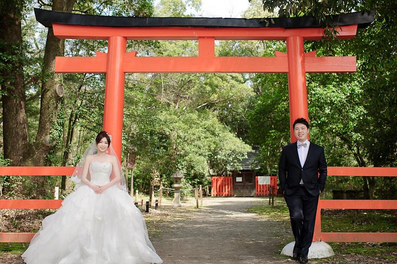日本婚紗,關西婚紗,京都婚紗,京都植物園婚紗,京都御苑婚紗,清水寺和服,白川夜櫻,海外婚紗,高台寺婚紗,DSC_0028
