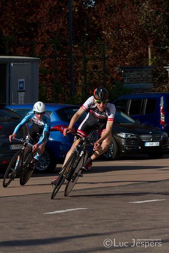 TT Ster van Zuid Limburg 092