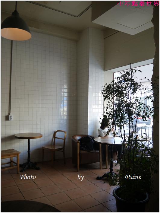 0407三清洞 SLOW 花園 (17).JPG