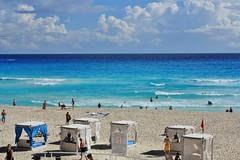 IMG_0671 (zhiva_ram) Tags: del mexico playa chichenitza mayan cancun carmen priya niki isla jingu shruthi mujares 2013vacation