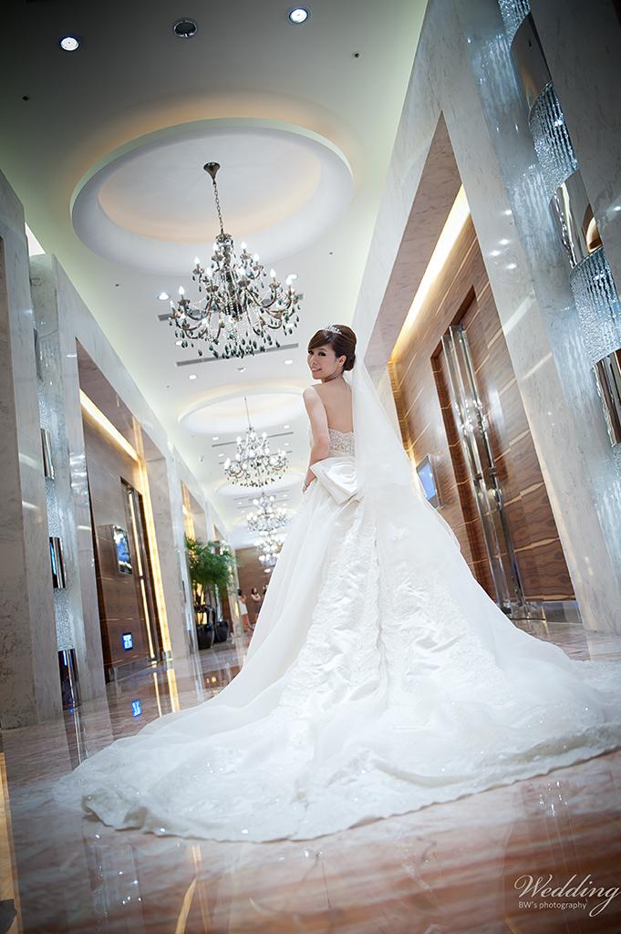 '婚禮紀錄,婚攝,台北婚攝,戶外婚禮,婚攝推薦,BrianWang,大直典華,09'