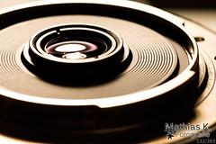 α A-Mount | Projekt 365 | Tag 132 (Du und Ich - Fotografien von Beatrice und Mathias) Tags: 365 tage days projekt project mathiask fotografie mathias karner tamron 90mm festbrennweite sony α a mount objektiv aufnahme linse verschraubung halterung phorex fisheye fischauge glas vergütet kamera duundich wwwduundichphoto wwwmathiaskarnerat beatrice mathiaskarnerat duundichphoto karnerme