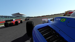 """rfactor2_fr35_2014_02 • <a style=""""font-size:0.8em;"""" href=""""http://www.flickr.com/photos/71307805@N07/14007733220/"""" target=""""_blank"""">View on Flickr</a>"""