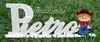 NOME PERSONALIZADO MDF FAZENDINHA (BILUCA ATELIER) Tags: letras fazendeiro nomes festainfantil pinturacountry pinturadecorativa pinturaemmdf biluca nomepersonalizado festafazendinha letrasdecorativas nomemdf