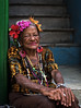 The sweetest old lady  [Explored] (Simona Ray) Tags: