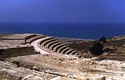 "059Zypern Kourion Theater • <a style=""font-size:0.8em;"" href=""http://www.flickr.com/photos/69570948@N04/14083331573/"" target=""_blank"">View on Flickr</a>"