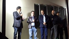 """Turmalina - 30/04/2014 e 01/05/2014 • <a style=""""font-size:0.8em;"""" href=""""http://www.flickr.com/photos/49458605@N03/14136125143/"""" target=""""_blank"""">View on Flickr</a>"""