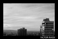 Por do Sol (victorrassicece 2 millions views) Tags: pordosol brasil canon amrica natureza urbano pretoebranco goinia anoitecer gois amricadosul 2014 canonef50mmf18ii 20x30 luznatural rebelxti canoneosdigitalrebelxti parqueflamboyant