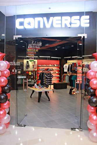 f24af2d452c3 chaussures converse branches philippines chaussures converse branches  philippines chaussures converse branches philippines ...
