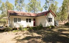 2 Oakendale Road, Glen Oak NSW