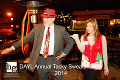 "DAYL 2014 Tacky Sweater Party • <a style=""font-size:0.8em;"" href=""http://www.flickr.com/photos/128417200@N03/15892975683/"" target=""_blank"">View on Flickr</a>"
