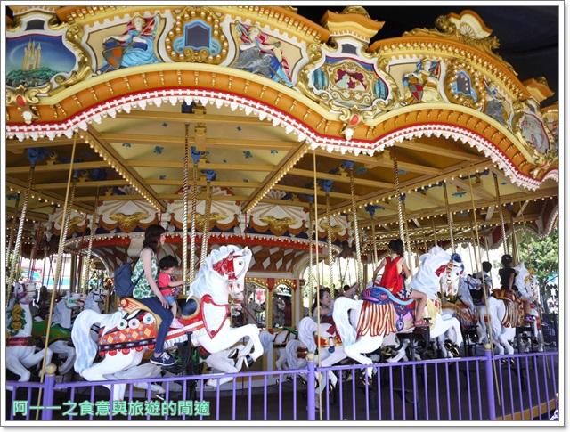 東京迪士尼樂園tokyodisneyland懶人包fastpassimage025