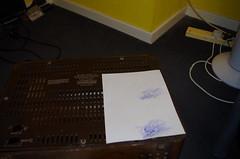 28 (ziggy216) Tags: radio computer conversion murphy 1952 1052 a170