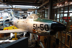 Technical Museum Berlin - Planes (Alf Igel) Tags: berlin planes technicalmuseum flugzeuge technikmuseum aricrafts