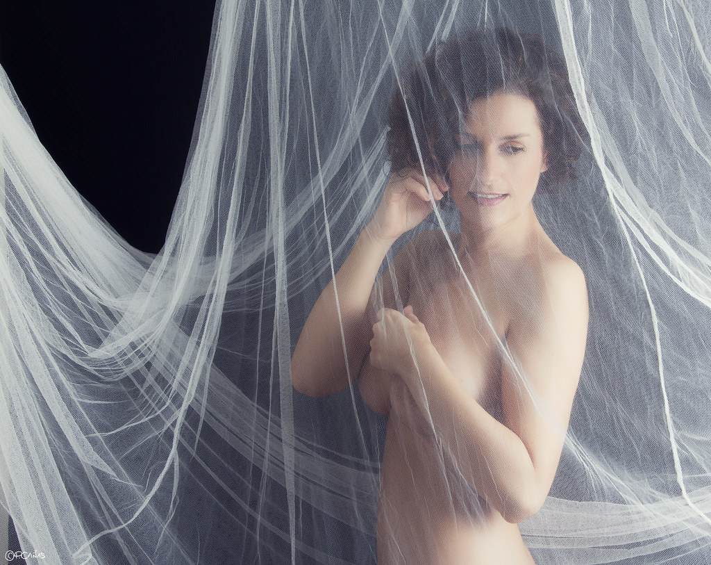 Ana Cabrera Nude the world's most recently posted photos of beauty and