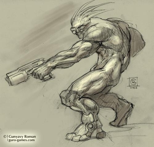2003_04_17_mutant