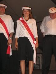 kerb2006_177