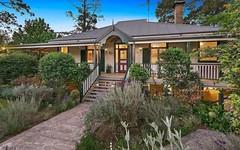15 Badgerys Crescent, Lawson NSW