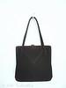 Vintage suede handbag purse (thisbluebird) Tags: purse handbag vintagehandbag framebag vintagepurse suedebag vintageclothesthisbluebird