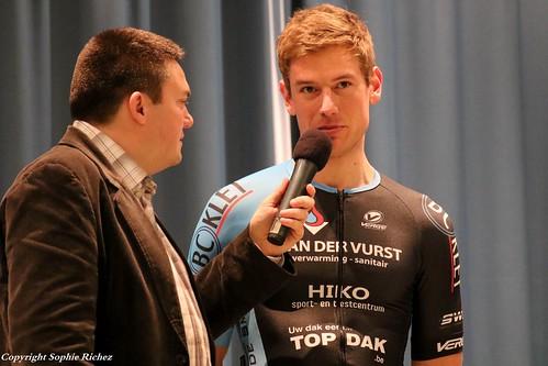 Team van der Vurst - Hiko (56)