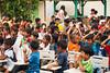 philippines (78 of 2)