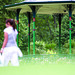 Mowbray Park 1