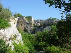 Sicilia-Ott. 2013 154