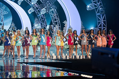 Miss Universe 2015 HD Wallpapers (tapeper) Tags: hd wallpapers miss universe 2015