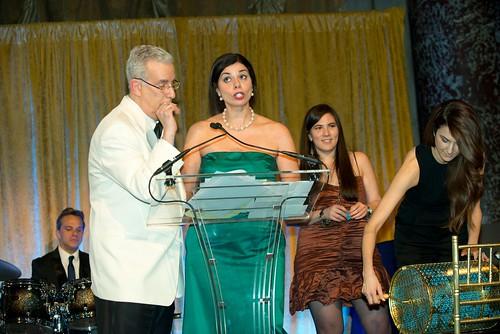 021 UNCA Awards 2014